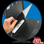 Reparatii Service Laptopuri