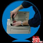 Service depanare & Reparatii imprimante